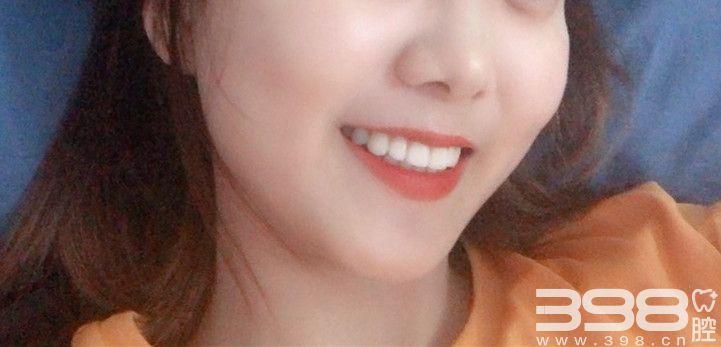 牙齿矫正有什么后遗症