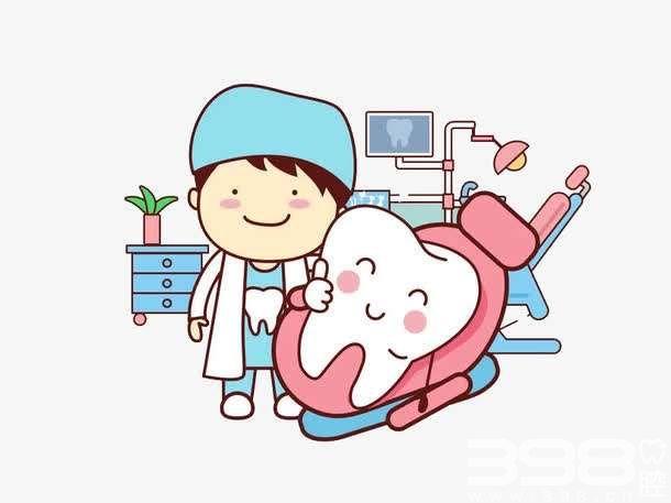 矫正牙齿有什么后遗症