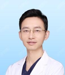 罗新宇医生