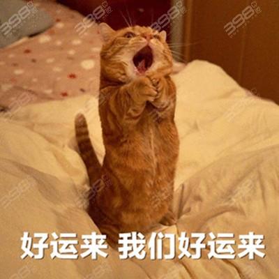 广州全家福口腔做种植牙怎么样