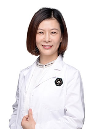 鼎植口腔门诊部赵玲龙医生