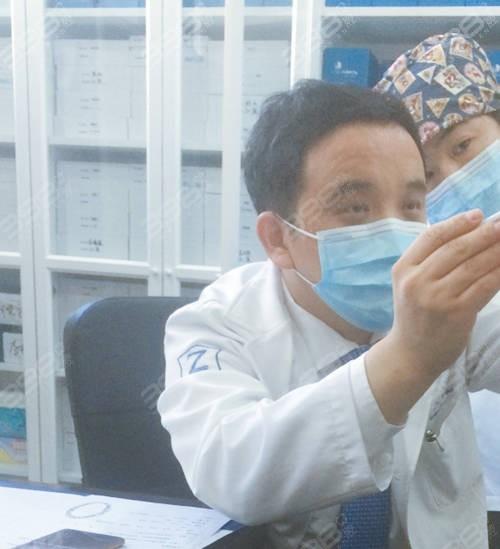 北京正畸前十名的医生,张栋梁正畸水平怎么样?
