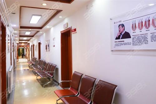 北京京一中医医院口腔科种植牙技术好吗