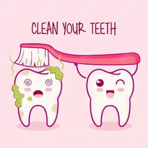 种牙流程是怎么样的?种一颗牙要多少钱?6000和8000别大吗?