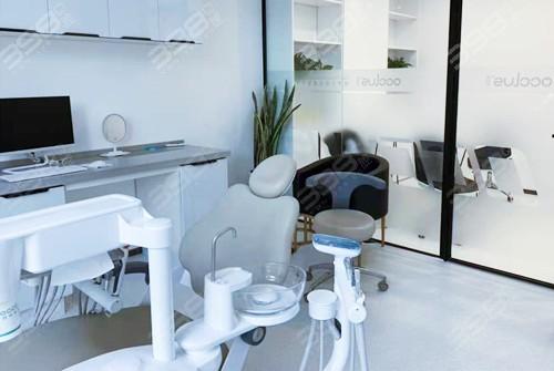 济南欧科乐齿科牙齿修复技术怎么样