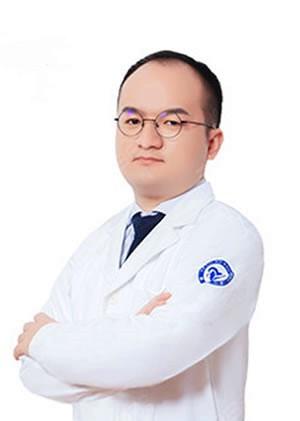 田壁医生资料