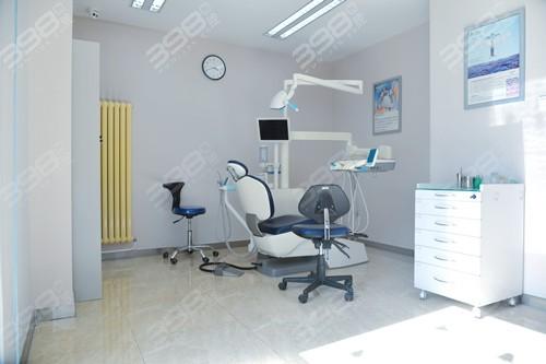 北京西诺口腔门诊部牙齿矫正技术好吗