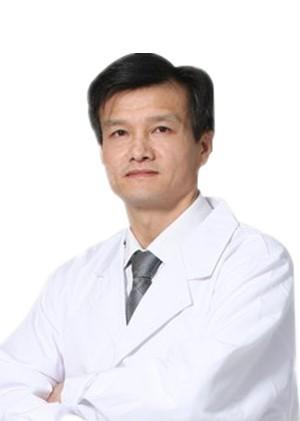 冯智强医生