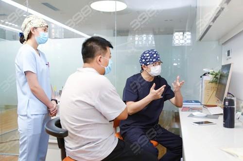 哈尔滨口腔医院排名-赛弗口腔怎么样