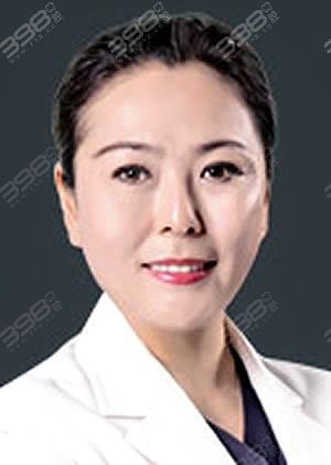 刘名燕医生