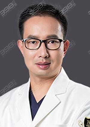 唐月军医生资料