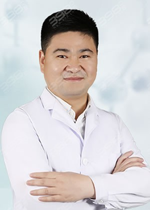 汪良俊医生资料