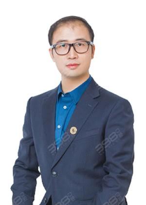 肖宏亮医生