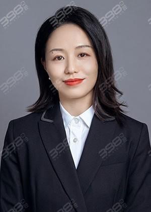 侯晓辉医生资料