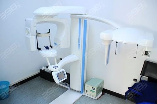 兰州惠安齿科医疗设备
