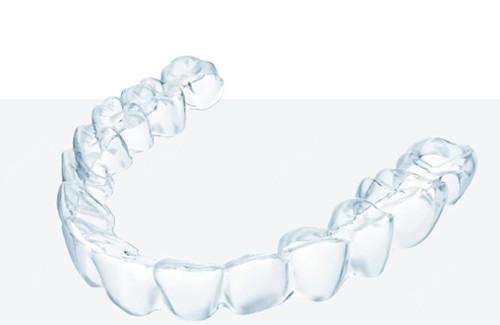 隐形牙套品牌排行榜:正雅隐形矫正牙套价格多少?戴多久
