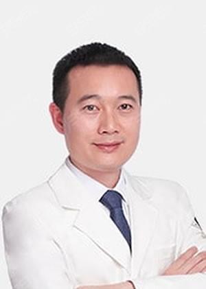 魏开旭医生