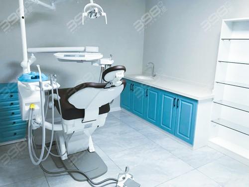宝鸡牙卫士口腔门诊部牙齿矫正技术怎么样