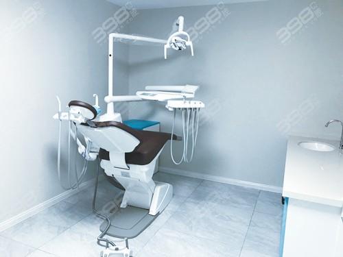 宝鸡牙卫士口腔种植牙技术怎么样