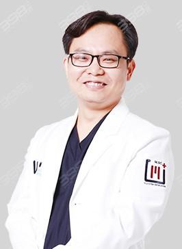 杨国平医生