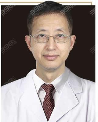 深圳阳光陈鹏医生