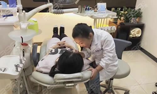 小小牙医.jpg