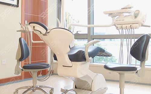 上海拜博口腔医疗设备