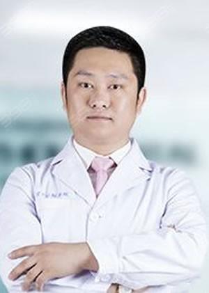 王松岩医生资料