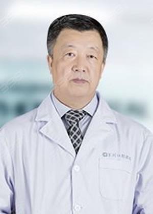 赵文生医生