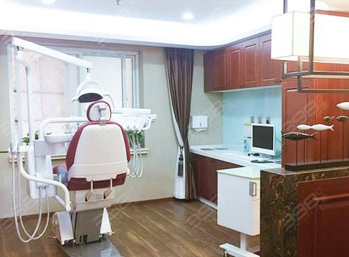 天津阳光树口腔门诊部牙齿矫正技术怎么样
