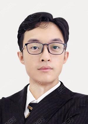 魏文龙医生