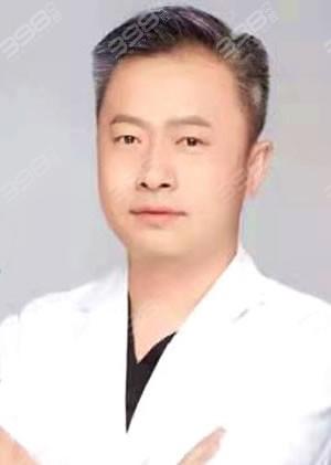 李建君医生资料