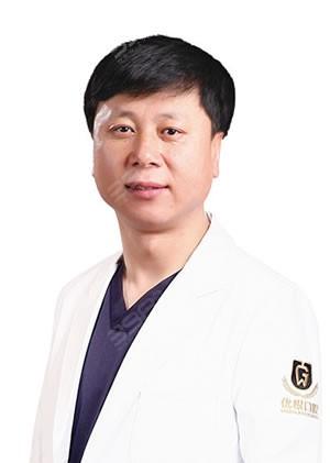 陈岩医生资料