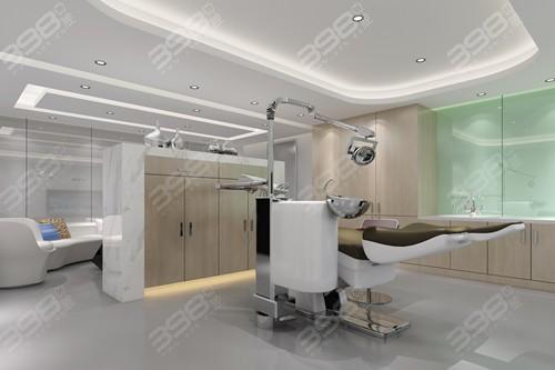 秦皇岛种植牙哪个医院好?