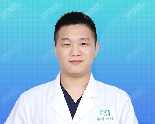 章宁波医生