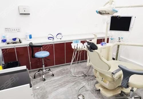 佛山种植牙医院哪个好?看佛山种牙好的牙科医院推荐及价格表