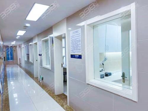 安徽宣城种植牙技术好的医院