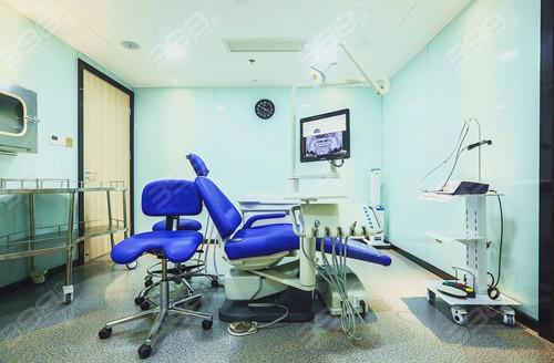 鼎植口腔治疗室
