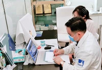 北京朝阳区口腔医院排名-禾禾齿科