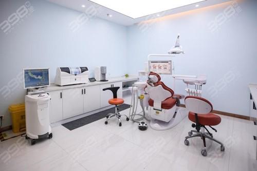 石家庄牙医先生
