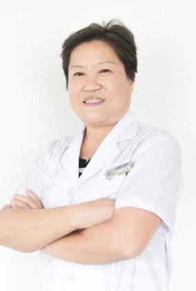 王春林医生