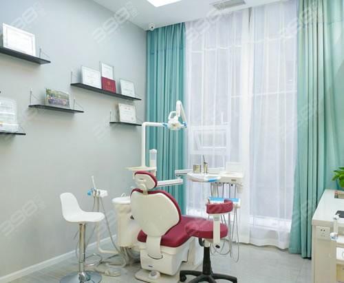南充矫正牙齿便宜又好的医院
