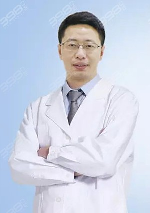华志熙医生