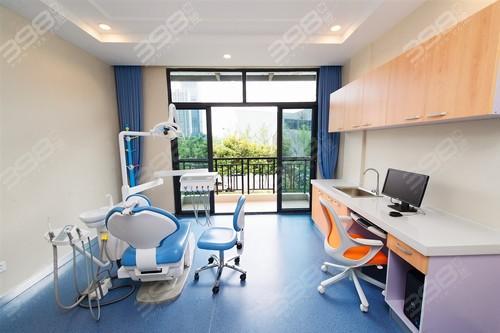 合肥比较好的牙科医院有哪些