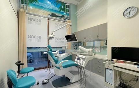 承德技术好的口腔诊所排名
