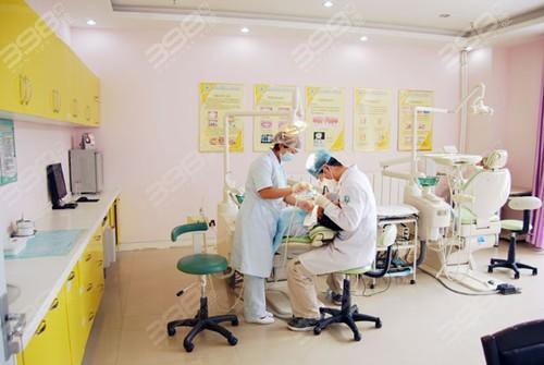 鄂尔多斯口腔医院
