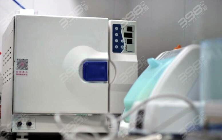 美瑞医院设备