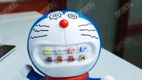 尧都区看牙价格便宜又好的牙科