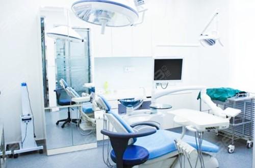 山西临汾齿科医院哪家好?求尧都区看牙价格便宜又好的牙科