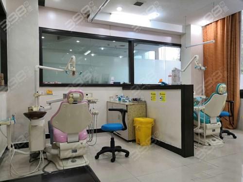 六盘水做牙齿矫正便宜又好的医院